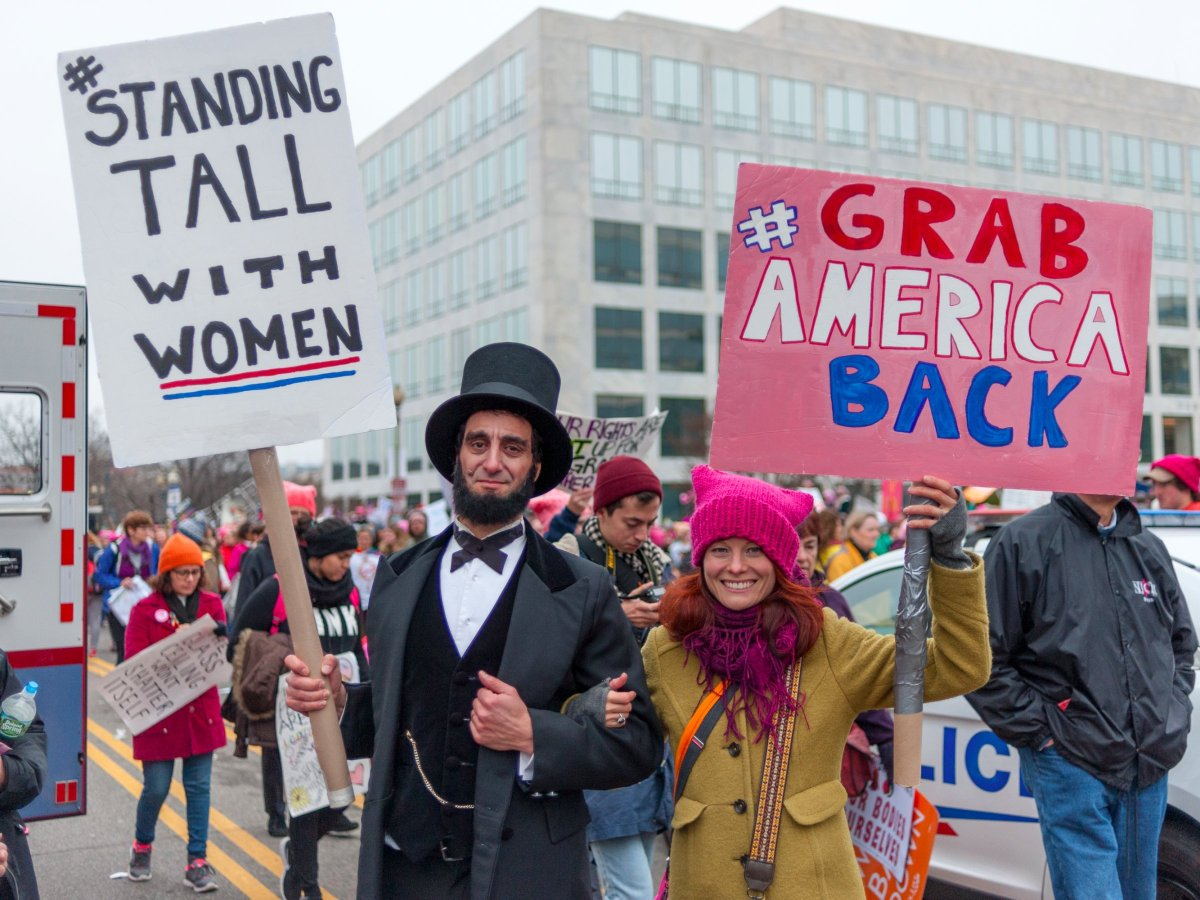 womens-march-pic